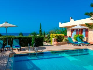 Villa Eleni, Rethymnon