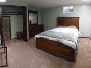 Discounted rate -- Large Basement, Loveland