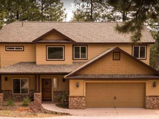 Family dream home, fun wonderland in Flag for all, Flagstaff