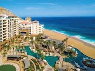 Grand Solmar an AMAZING Cabo resort!