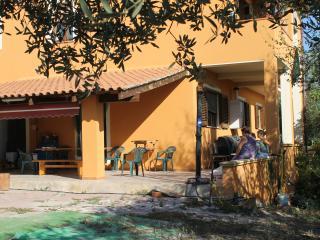 Visita la Sardegna, Sassari