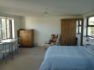 Walking the Coastal Path? Room in shared house, Wiseman's Bridge