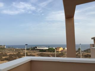 Casa Celeste - the house by the Med, Puerto de Mazarron