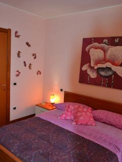 NICE RENTAL FEW MINUTES FROM ASSISI, UMBRIA - RB