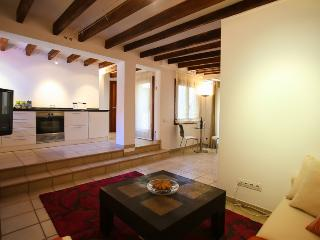 Apartment in the heart of the Old Town, Palma, Palma de Maiorca