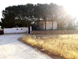 Villa Dracena