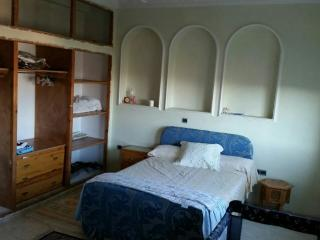 Alquiler de habitación en Villa en Tánger