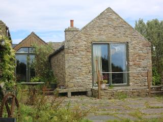 Wheems Cottage, South Ronaldsay