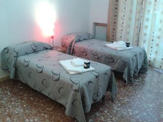 Matera Fittacamere Passarelli 903
