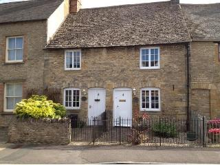 Serendipity Cottage, Stow-on-the-Wold