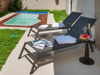 Garden Suite Alba Residence Split, Spalato