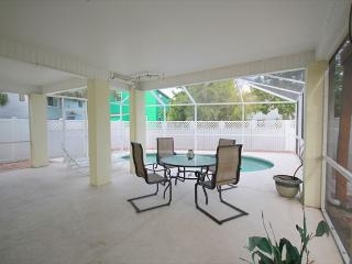 241 Miramar Street, Fort Myers Beach