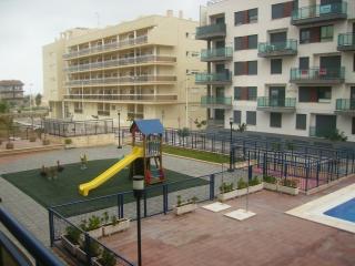 Apartament 5 personas en Moncofa
