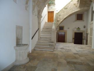 Casa 'Antica Molfetta'