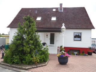 Familie Müller, Bad Segeberg