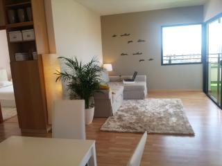 5-star flat in Playa Paraiso