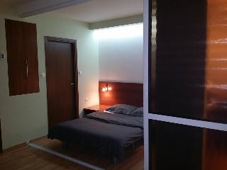 Modern apartment in Students Campus, Timisoara