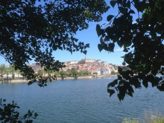 Almedina Apartment, Coimbra