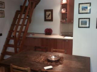Appartamento ideale  per 4persone, Sauze d'Oulx