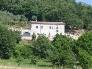 Antico Casolare Ceselenardi