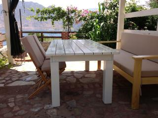 Family Friendly Vacation Rentals in Selimiye