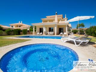 3 Bedroom Private Villa with Pool - With FREE Wifi