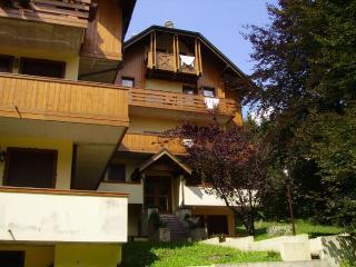 affittasi appartamento altopiano di Asiago, Gallio