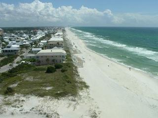 Luxurious Penthouse Condo Breath Taking Gulf Views, Panama City Beach