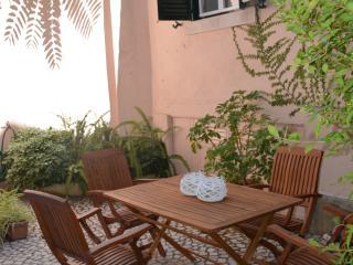 My Lisbon Apartment - Estrela