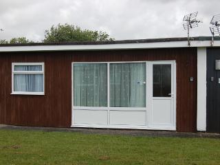 18 Norton Park Dartmouth