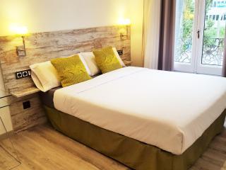 kiwiDESTINY Apartments & Suites, Barcelona