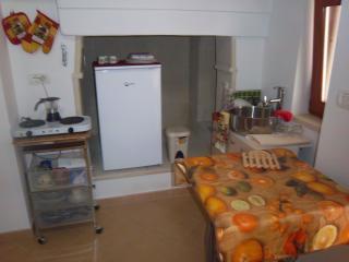 Casa Bianca - Taviano - 2 appartamenti indipendenti a scelta