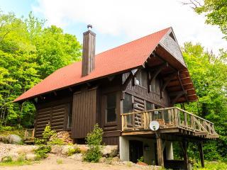 Cabin 30 Lac Superieur, Lac-Superieur