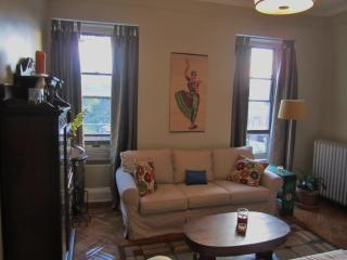 Beautiful Small 1 Bedroom near Barclay Center, Brooklyn