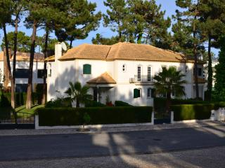 Soltroia nice quiet villa near Comporta +beaches