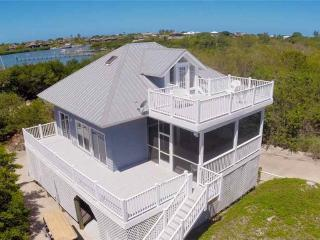 226 - Eagles Nest, Captiva Island