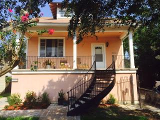 Spacious House for Bachelorette Stay, New Orleans