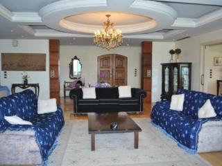 Luxury Apartment 4 Bdr/4 Bath - Praia do Flamengo - Amazing View, Guaratiba