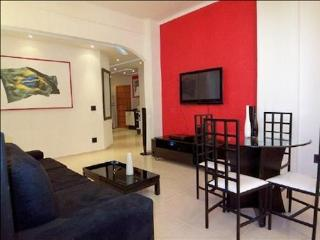 Stylish New Remodeled 3bdr 3 bath Apt in Copacabana!, Río de Janeiro
