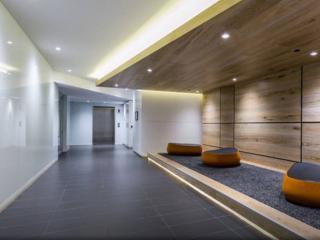 Prahran Modern Apartments