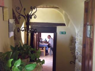 Agriturismo Cambuca (Ginestra), Palermo