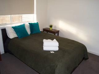 Room in Melbourne, Prahran