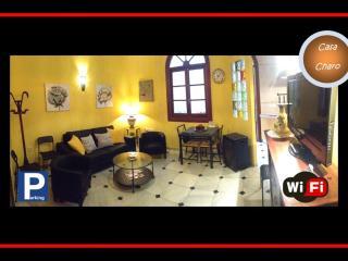 Apartamento Casa Charo, Chipiona