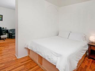 Midtown East 1 Br Apartment - Recently Remodelded, New York City