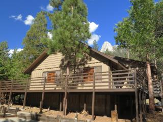 Idyll-Tyme, Relax and Rejuvenate!, Idyllwild