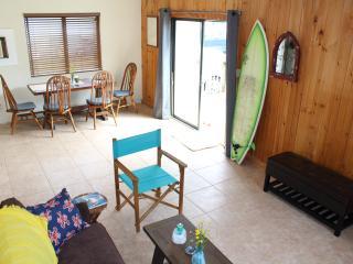 Chill Beach and Surf Bungalow OBX, Kill Devil Hills