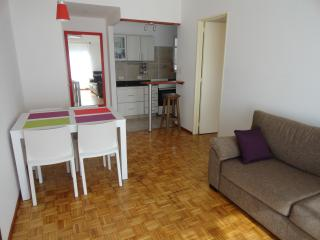 Beautiful Flat in Palermo Queens!, Buenos Aires