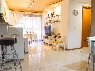 Amazing 2br Apartment Barra da Tijuca i01.073, Lumiar