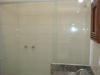 Astonishing 1 br Apartament Ipanema i01.074   Tipo de contrato | Type of contract:, Rio de Janeiro