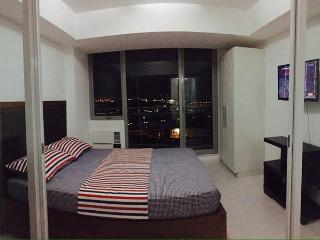 Azure Urban Resort Residences, Paranaque